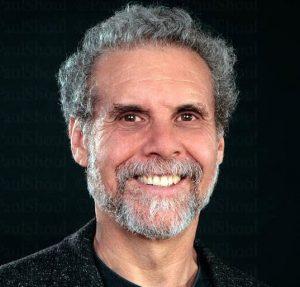 Daniel Goleman es el autor de Inteligencia emocional