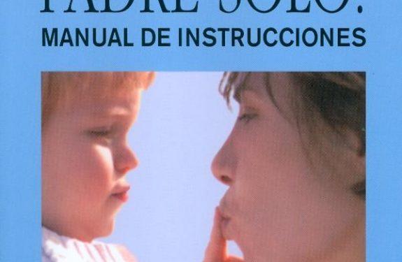 guias para padres